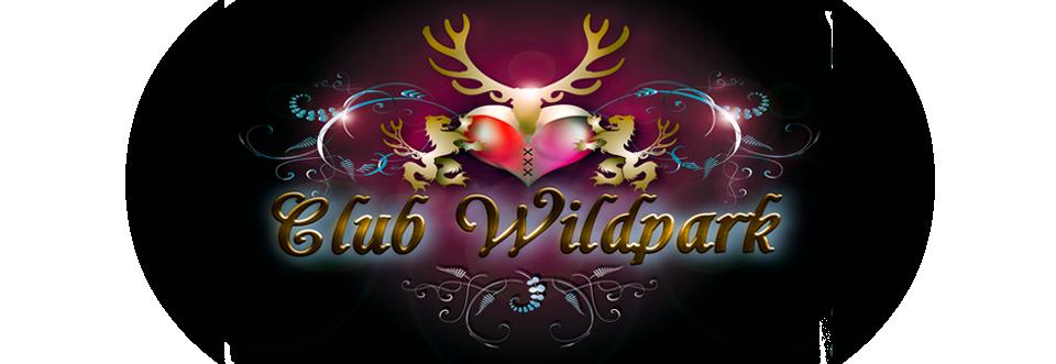 Club Wildpark