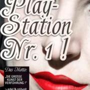 play-station-nr1